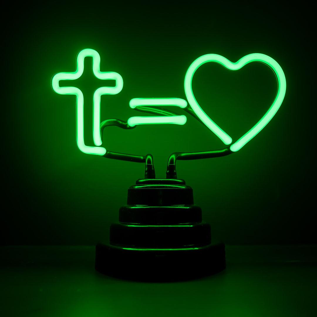 Jak okazywać miłość naszym zmarłym?
