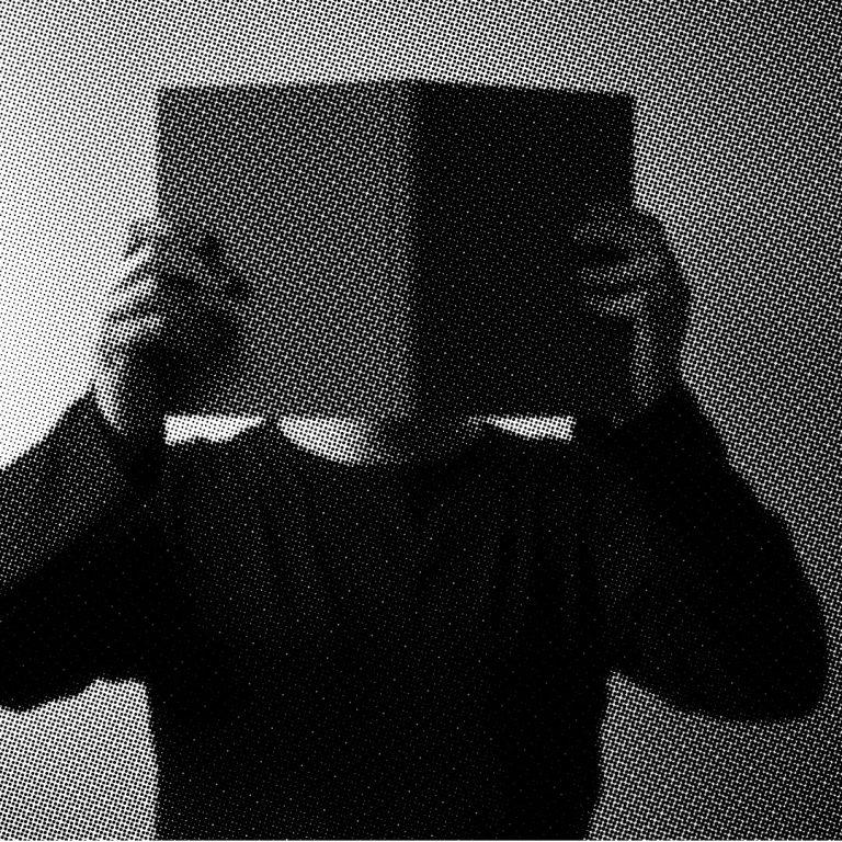 Winny czy niewinny? Prawdziwe i fałszywe poczucie winy