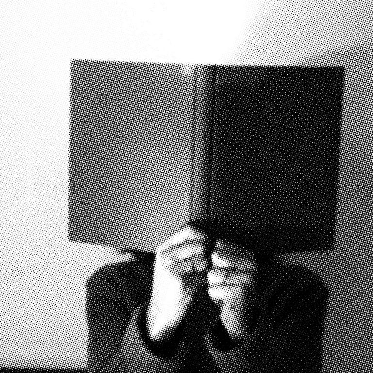 Mistyk publiczny nr 1. Jacques Fesch, między cieniem i światłem