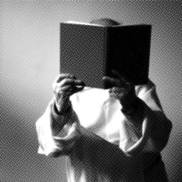 Tractatus De vita contemplativa et activa