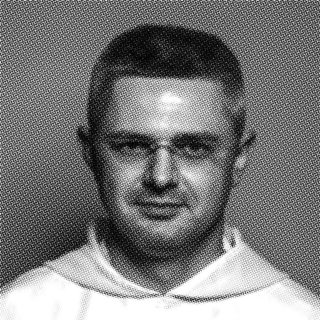 Adam Sulikowski OP