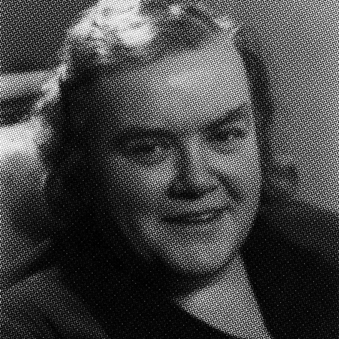 Adrienne von Speyr