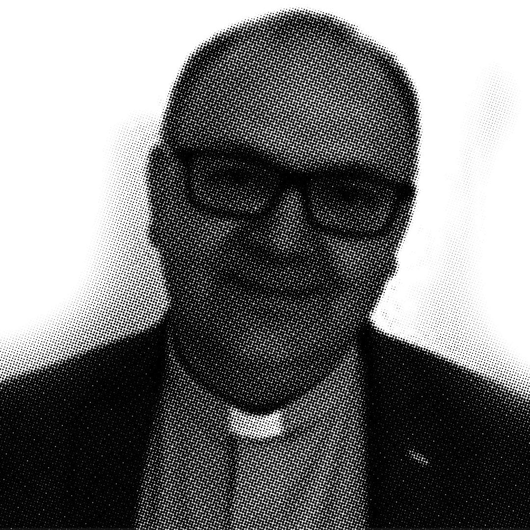 ks. Przemysław Artemiuk
