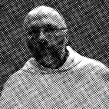 Czy joga to grzech?