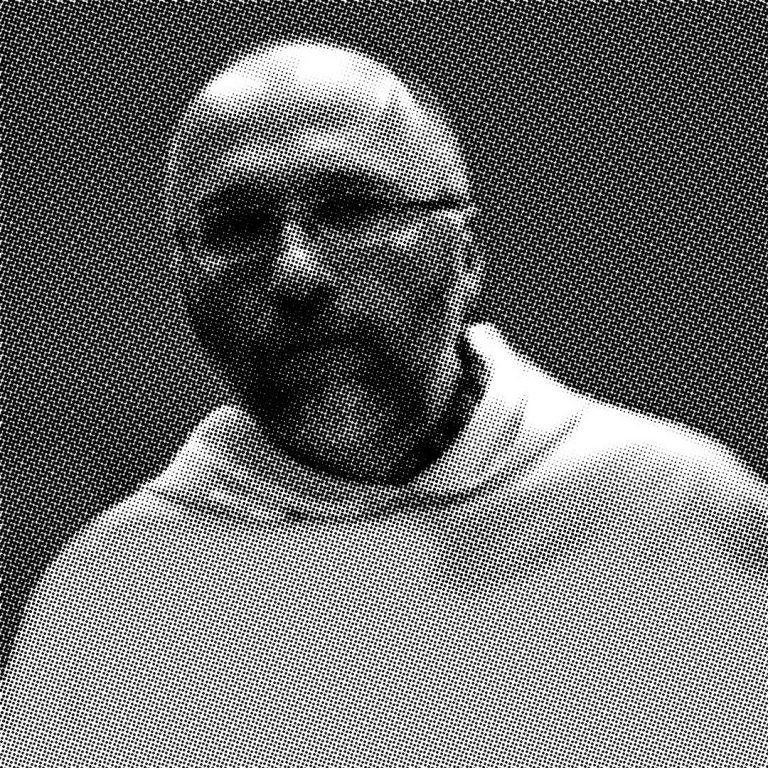 Religia i wtajemniczenie