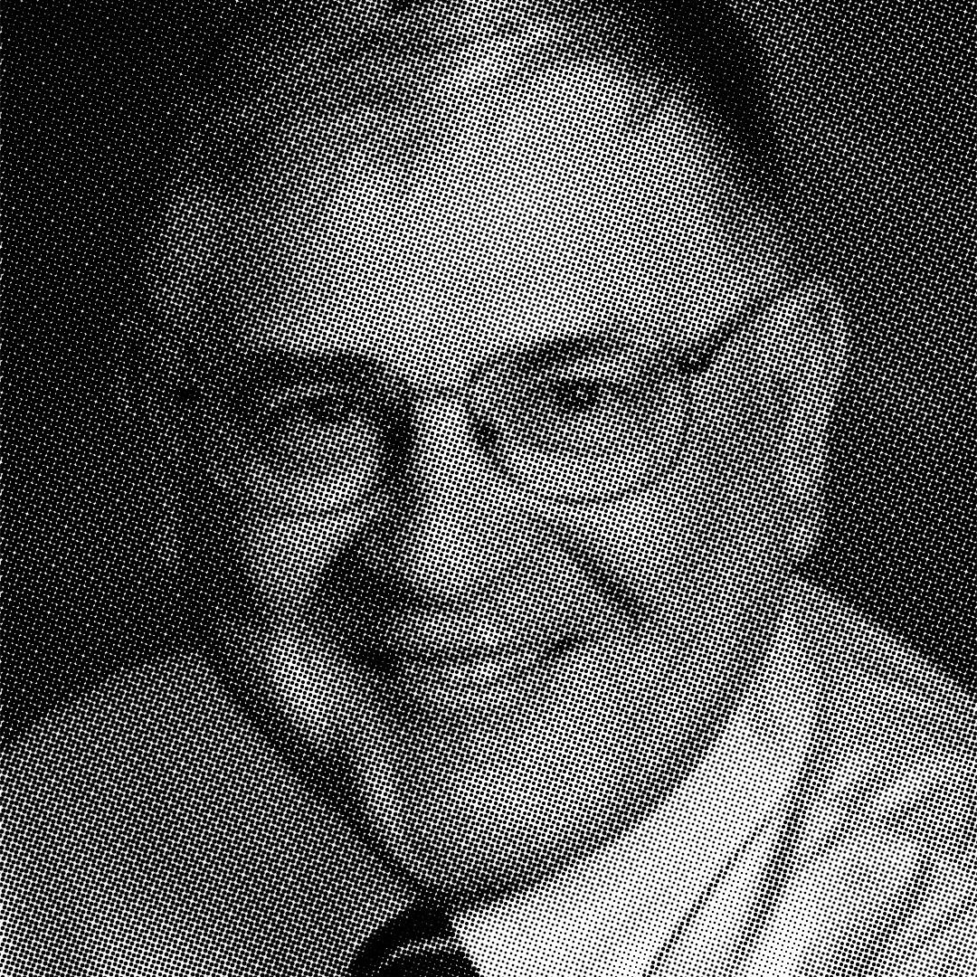 Stephen T. Davis