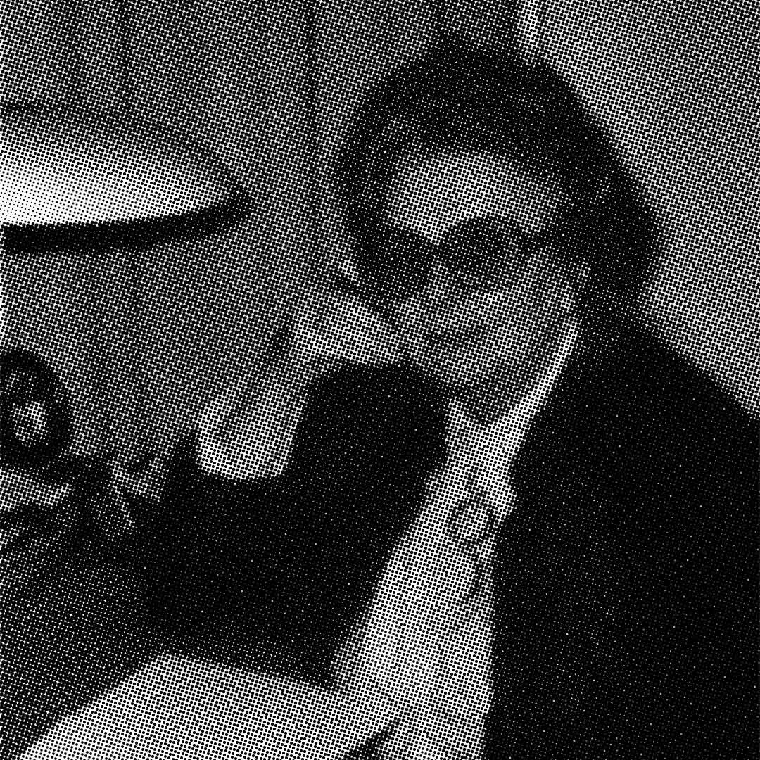 Anna A. Terruwe