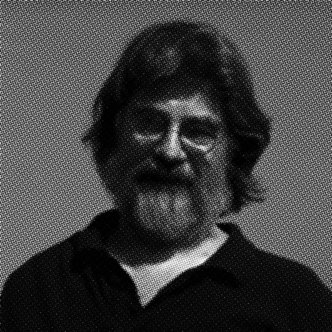 David W. Fagerberg