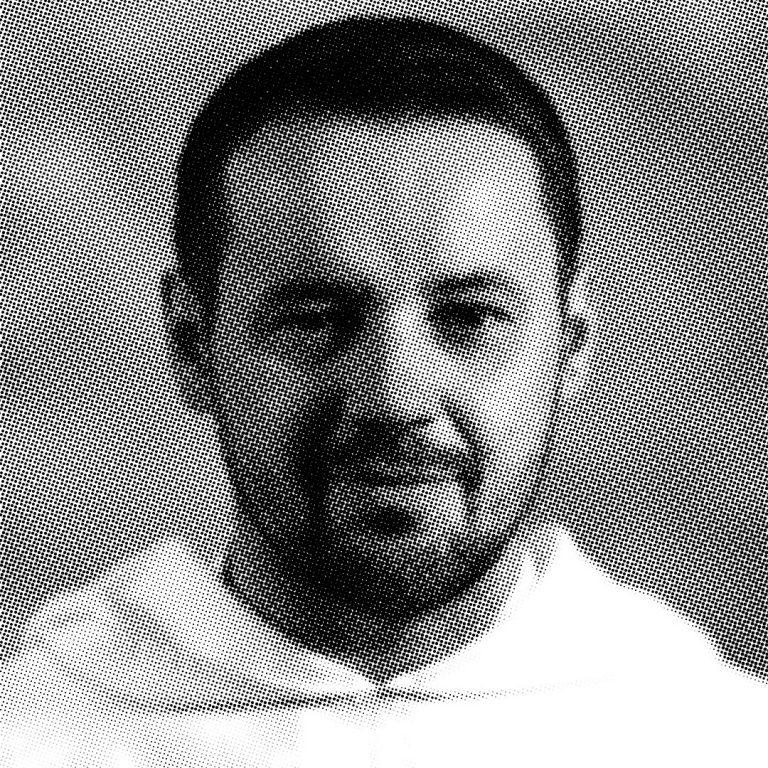 Odnowa w łasce. Teologia charyzmatów św. Tomasza z Akwinu. Jak dotknąć Boga i otrzymać charyzmaty