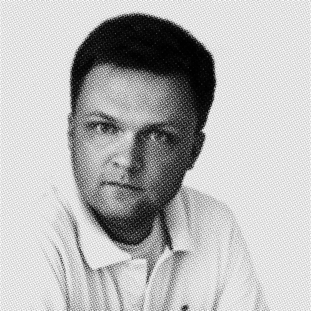 Zdjęcie Szymona Hołowni