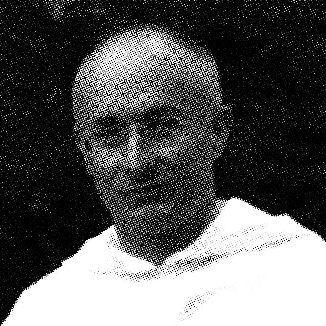 Karol Karbownik OP