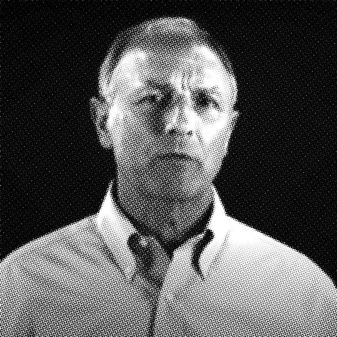Gregory Koukl