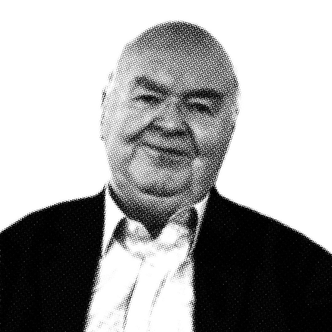 John C. Lennox