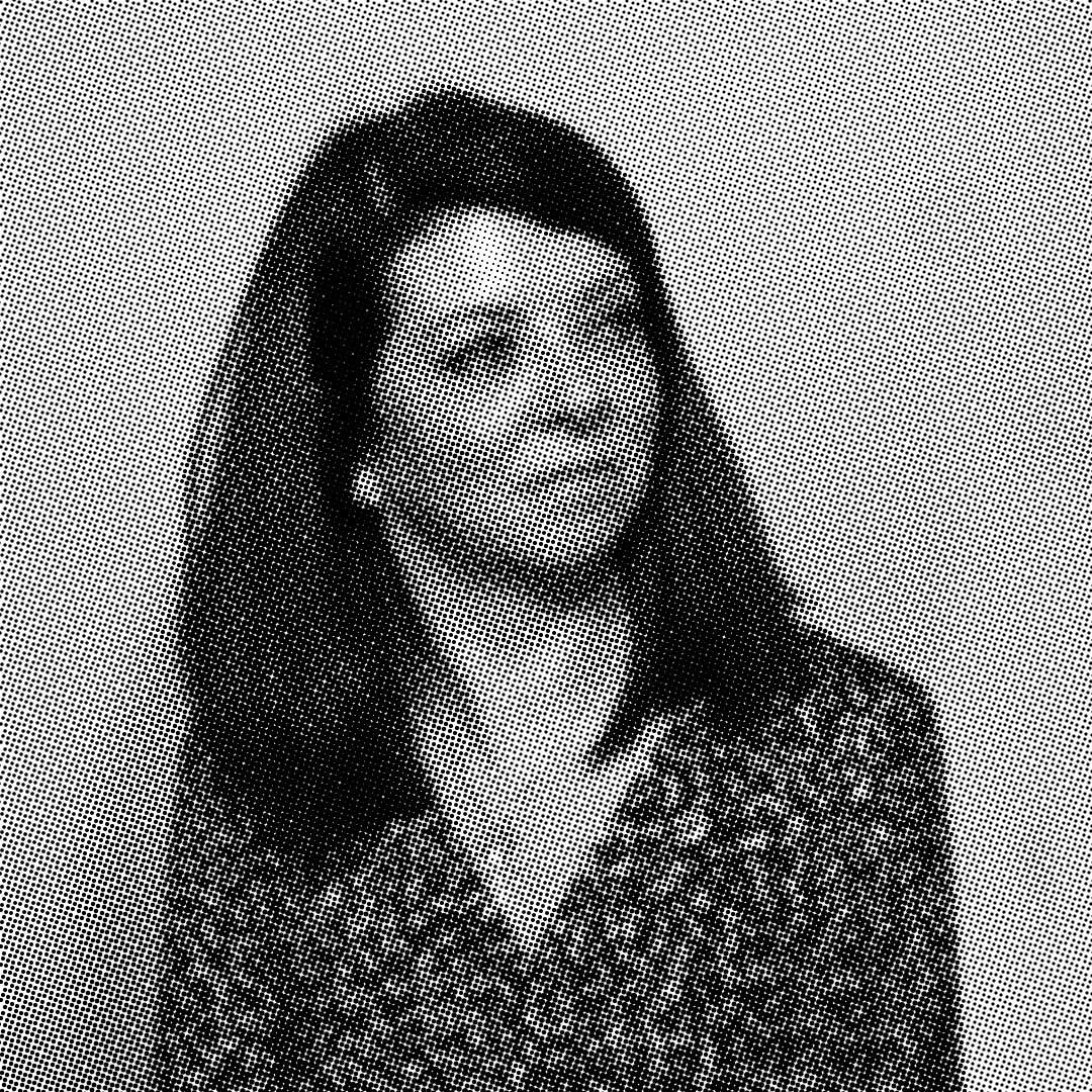 Lisa Popcak