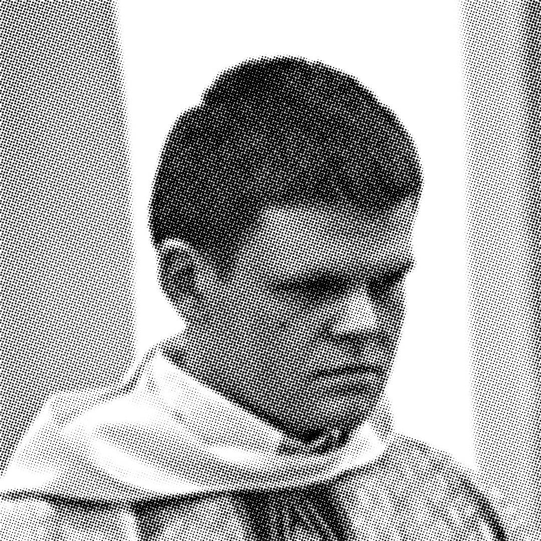 Łukasz Wiśniewski OP