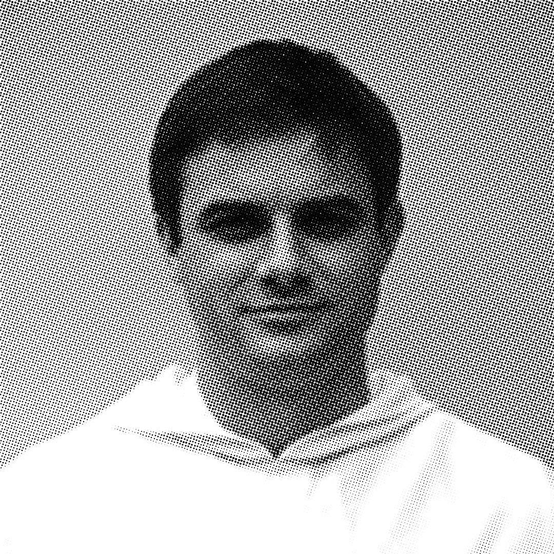 Maciej Okoński OP