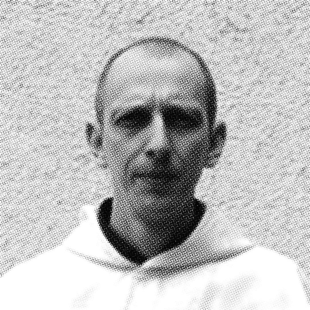 Paweł Adamik OP