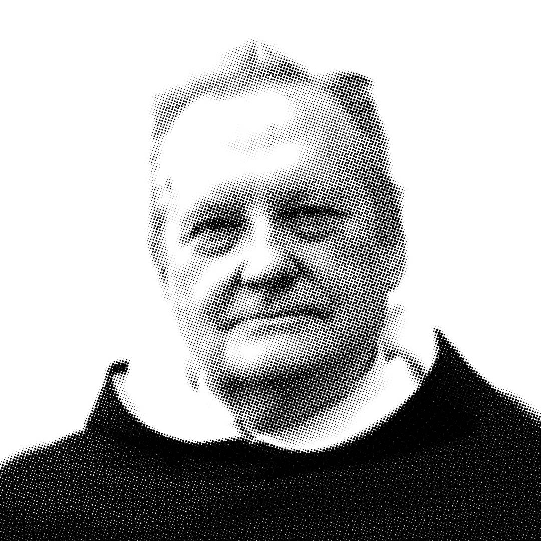 Andrzej Potocki OP