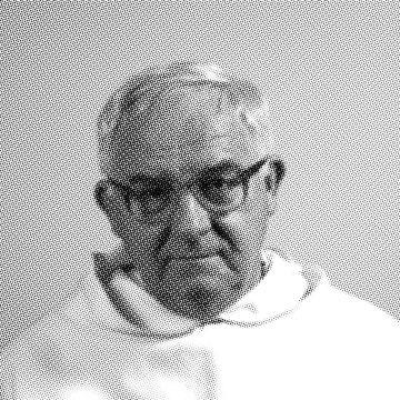 Niepozorny obrzęd wyrażający samą istotę Kościoła