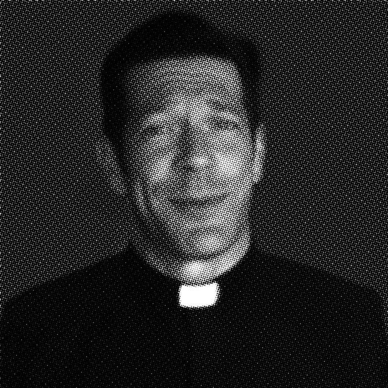 Stworzeni do miłości. Skłonności homoseksualne i Kościół katolicki