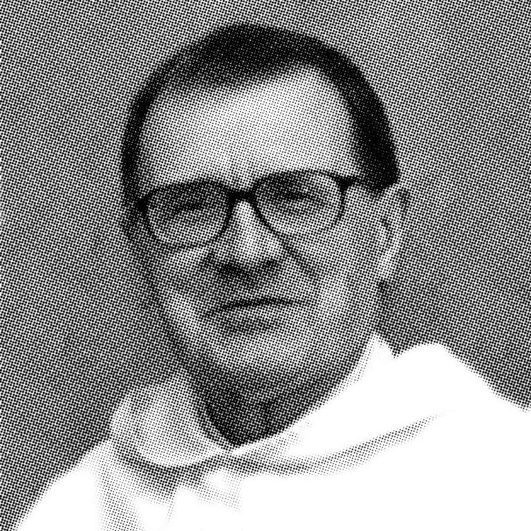 Święty Jacek Odrowąż
