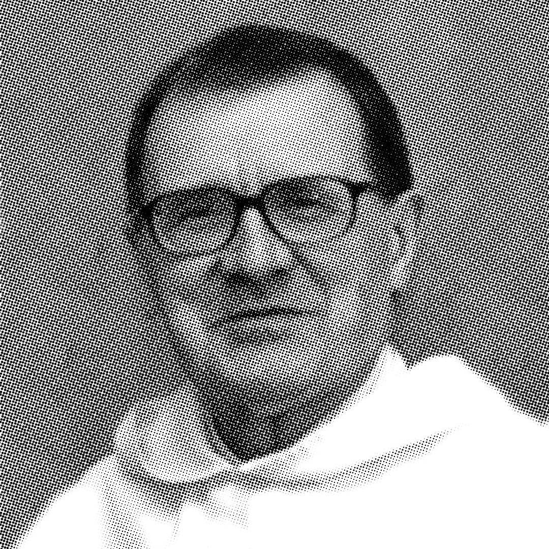 Jan Andrzej Spież OP