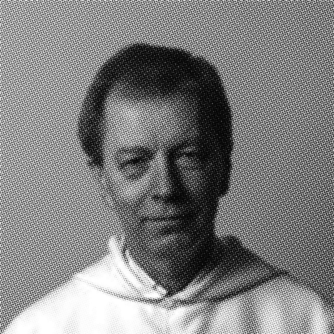Ireneusz Wysokiński OP