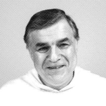 Kościół w ćwierćwiecze pontyfikatu Jana Pawła II
