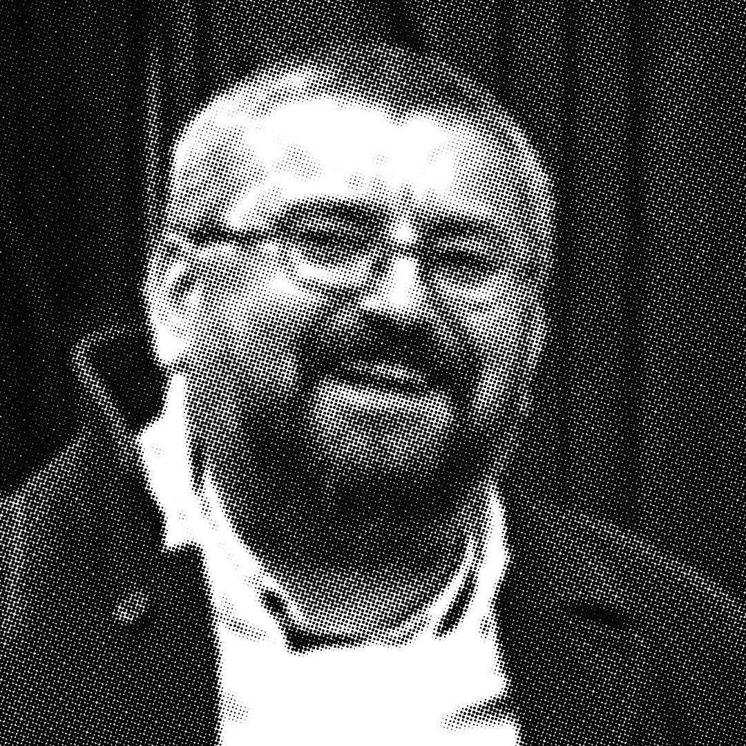 Andrzej Chlewicki OP