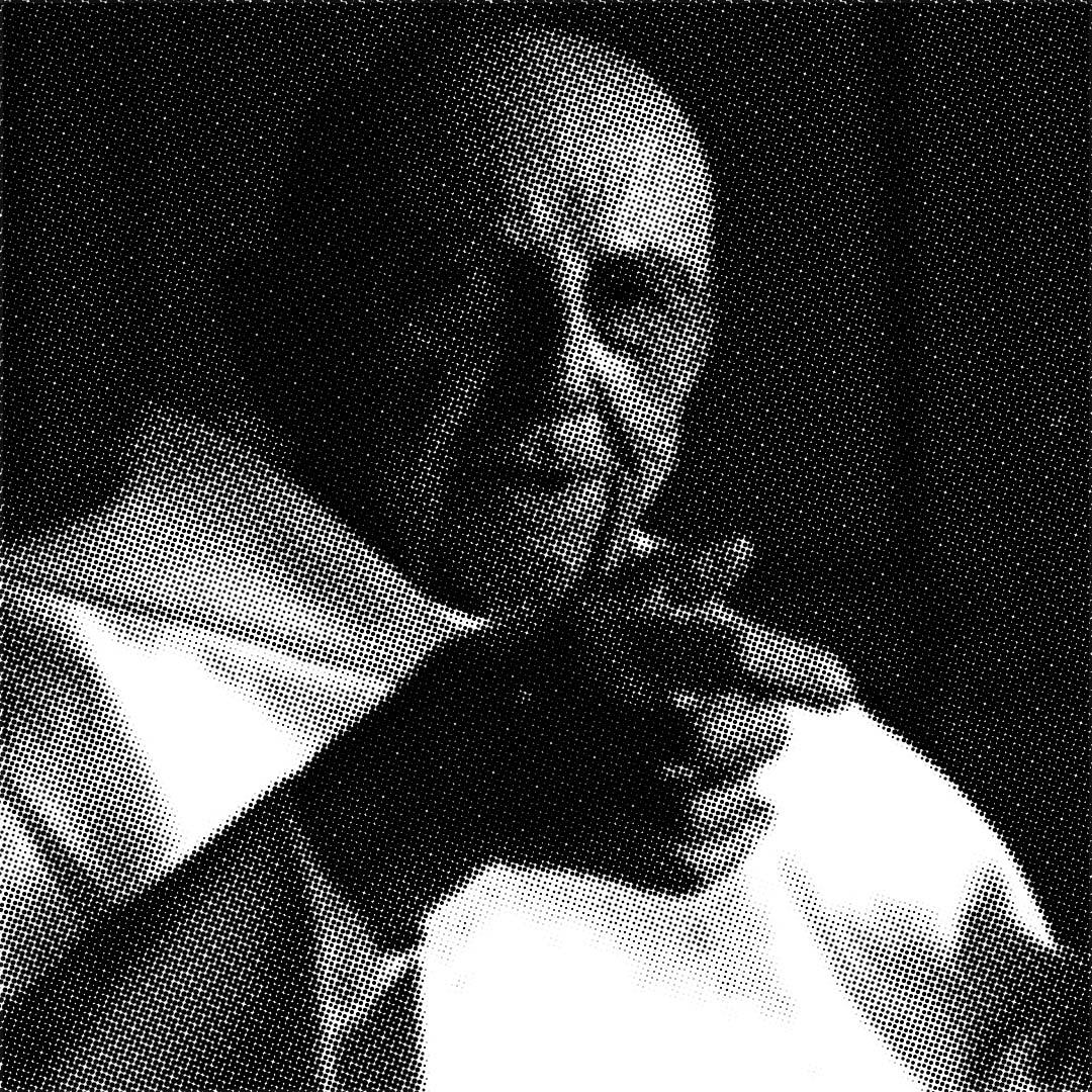 Józef Maria Bocheński OP