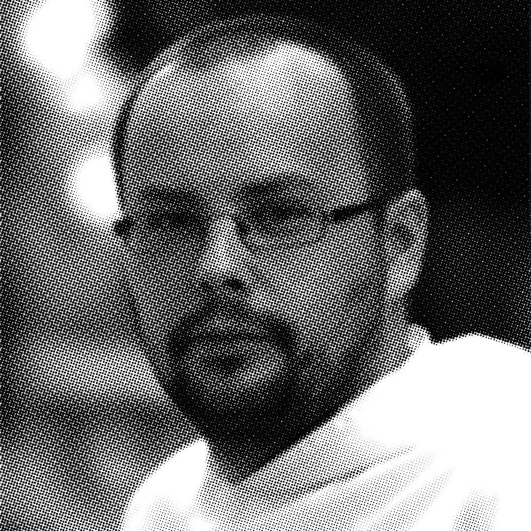 Gabriel Wilczyński OP