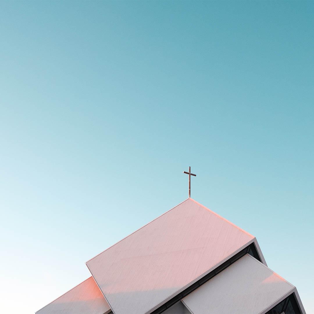 Odkurzanie wiary