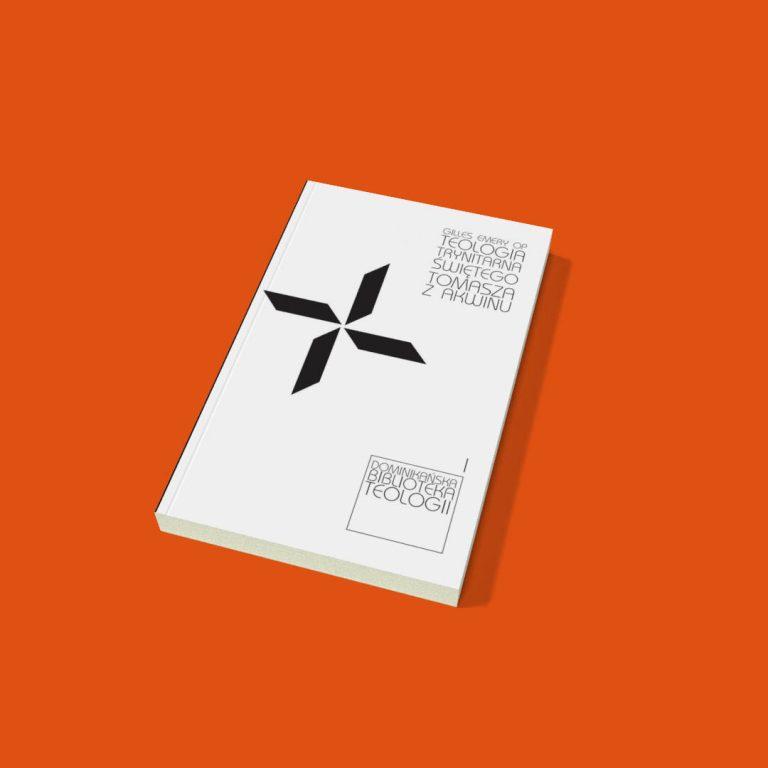 Teologia trynitarna Świętego Tomasza z Akwinu