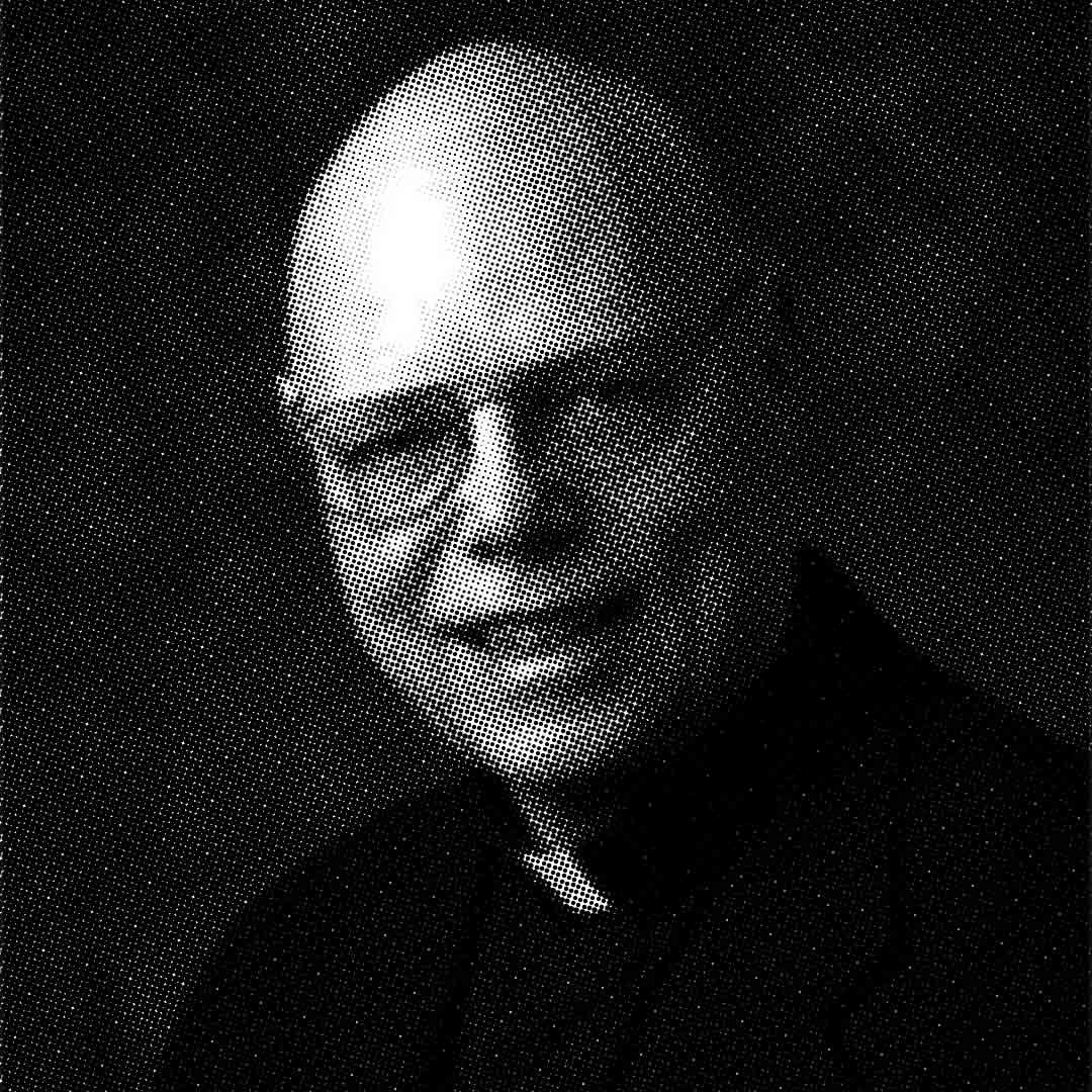 William S. Kurz SJ
