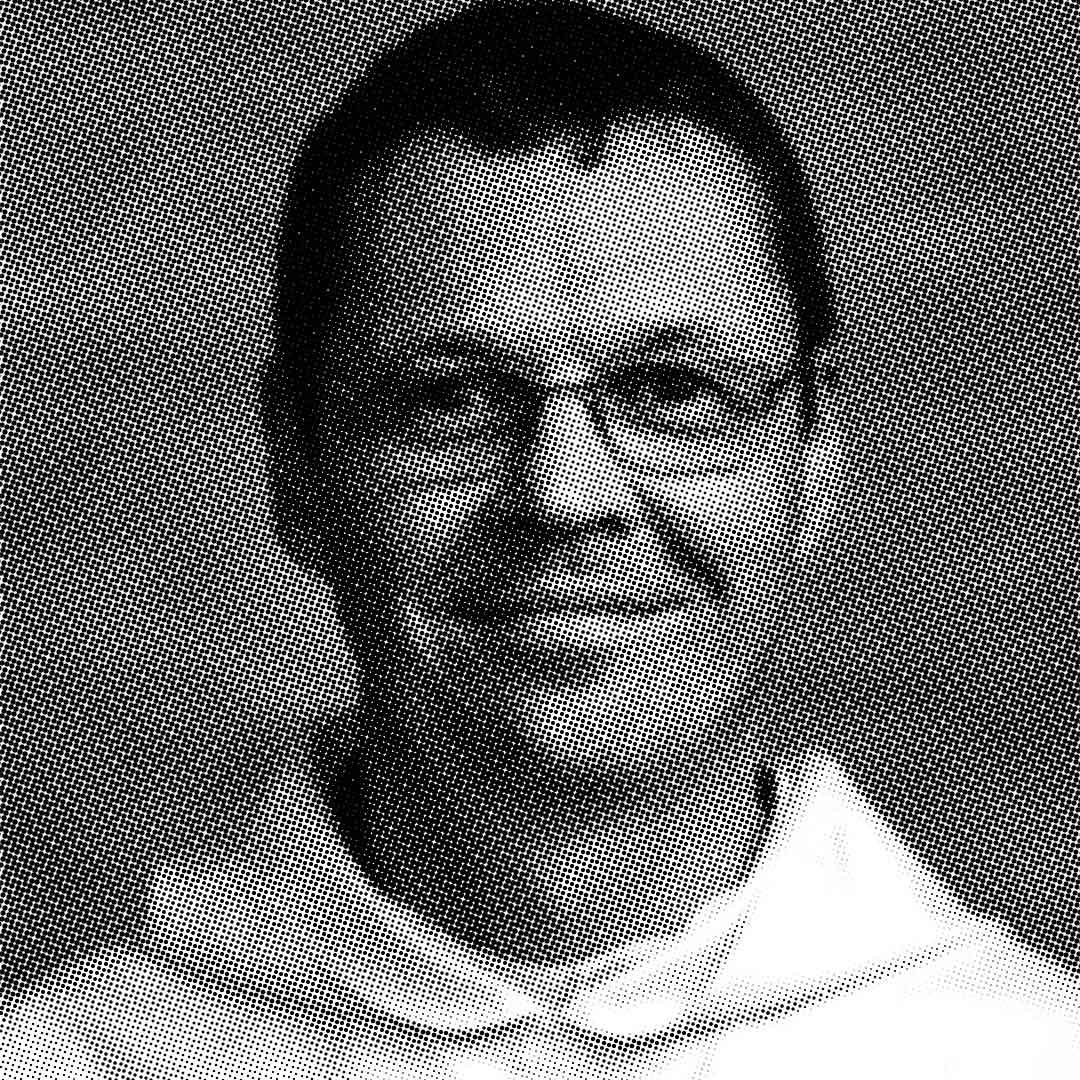 Jakub Nesterowicz OP