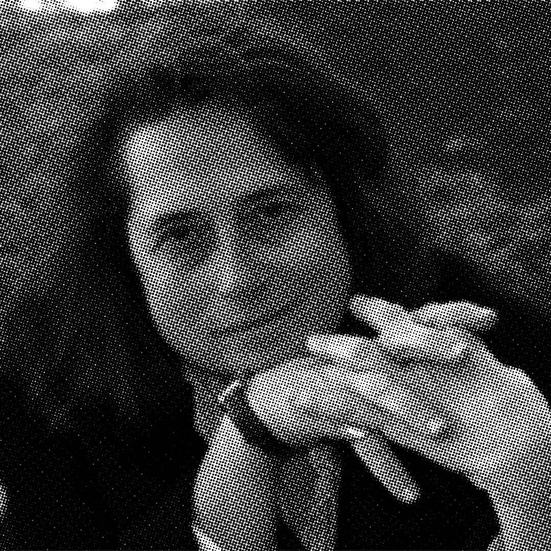 Julie M. Fenster