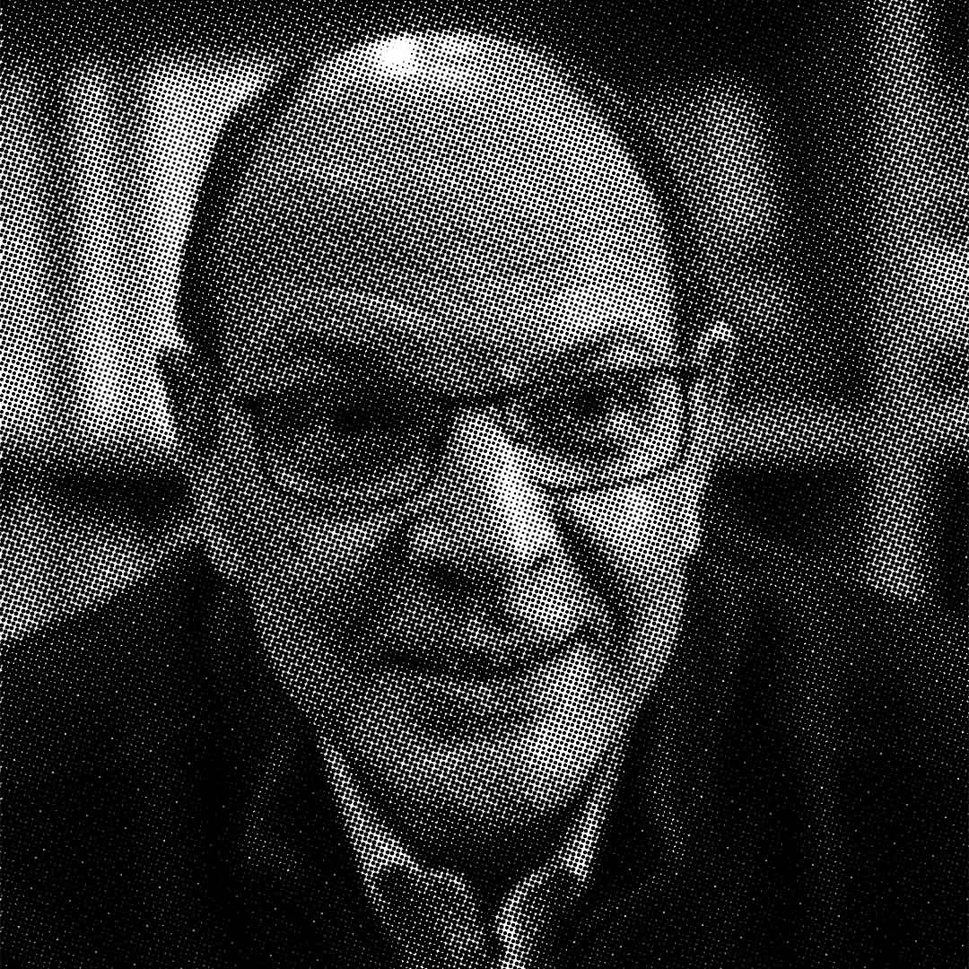 Jean-François Noel