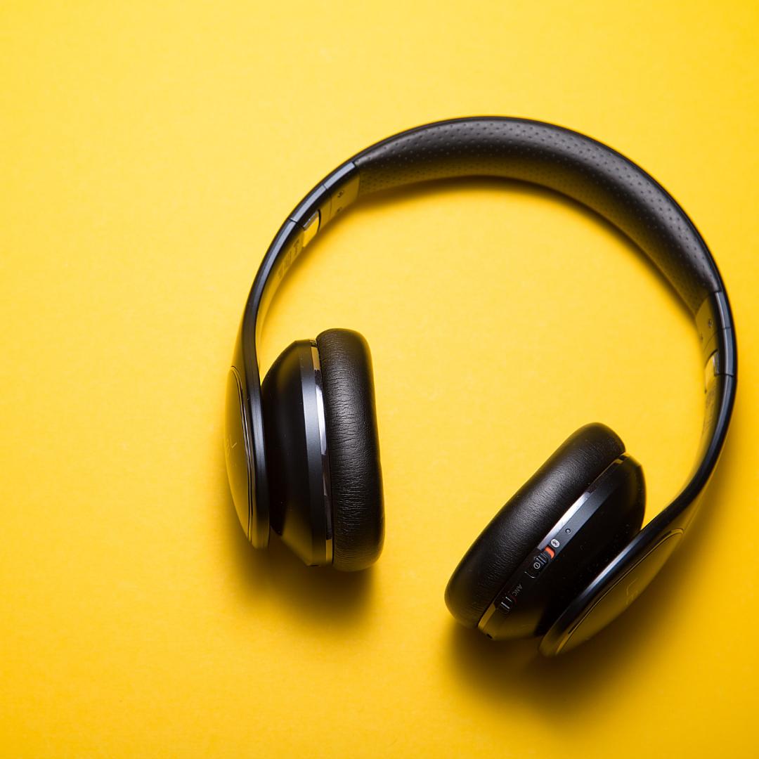 Audiobook? Słuchaj w drodze!