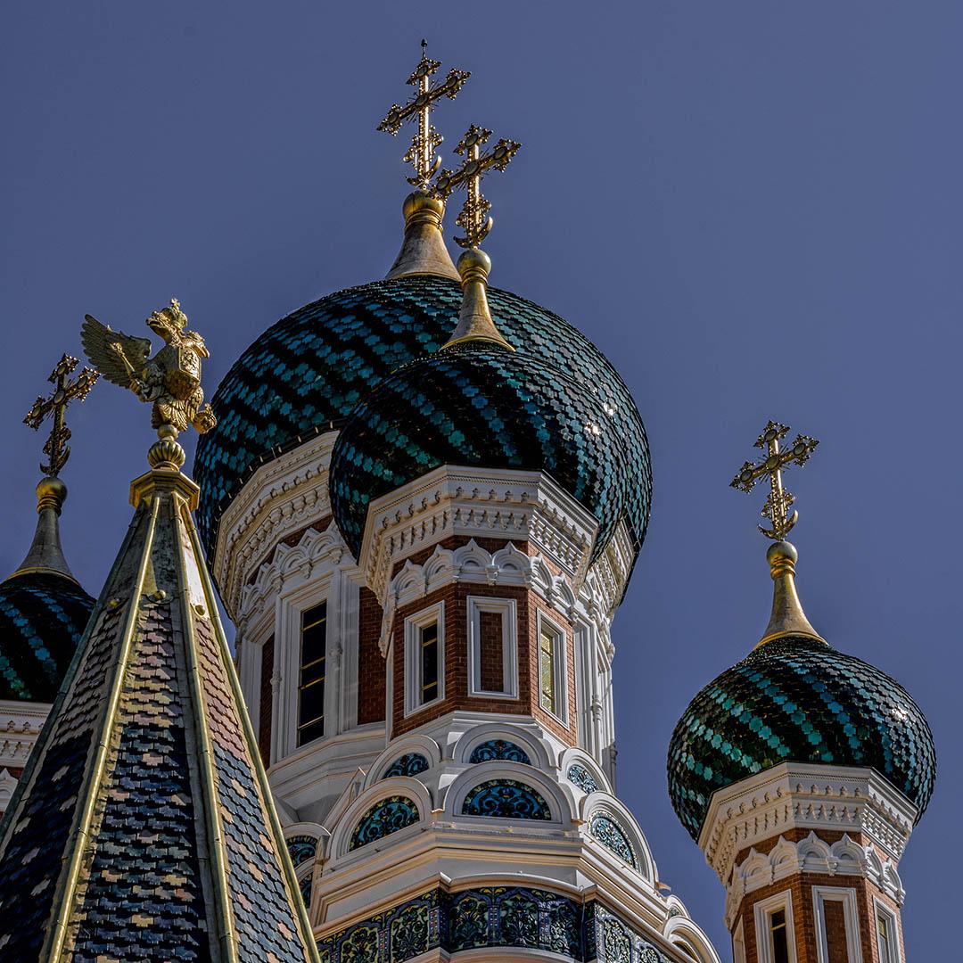 Zajęcia praktyczno-techniczne z ekumenizmu