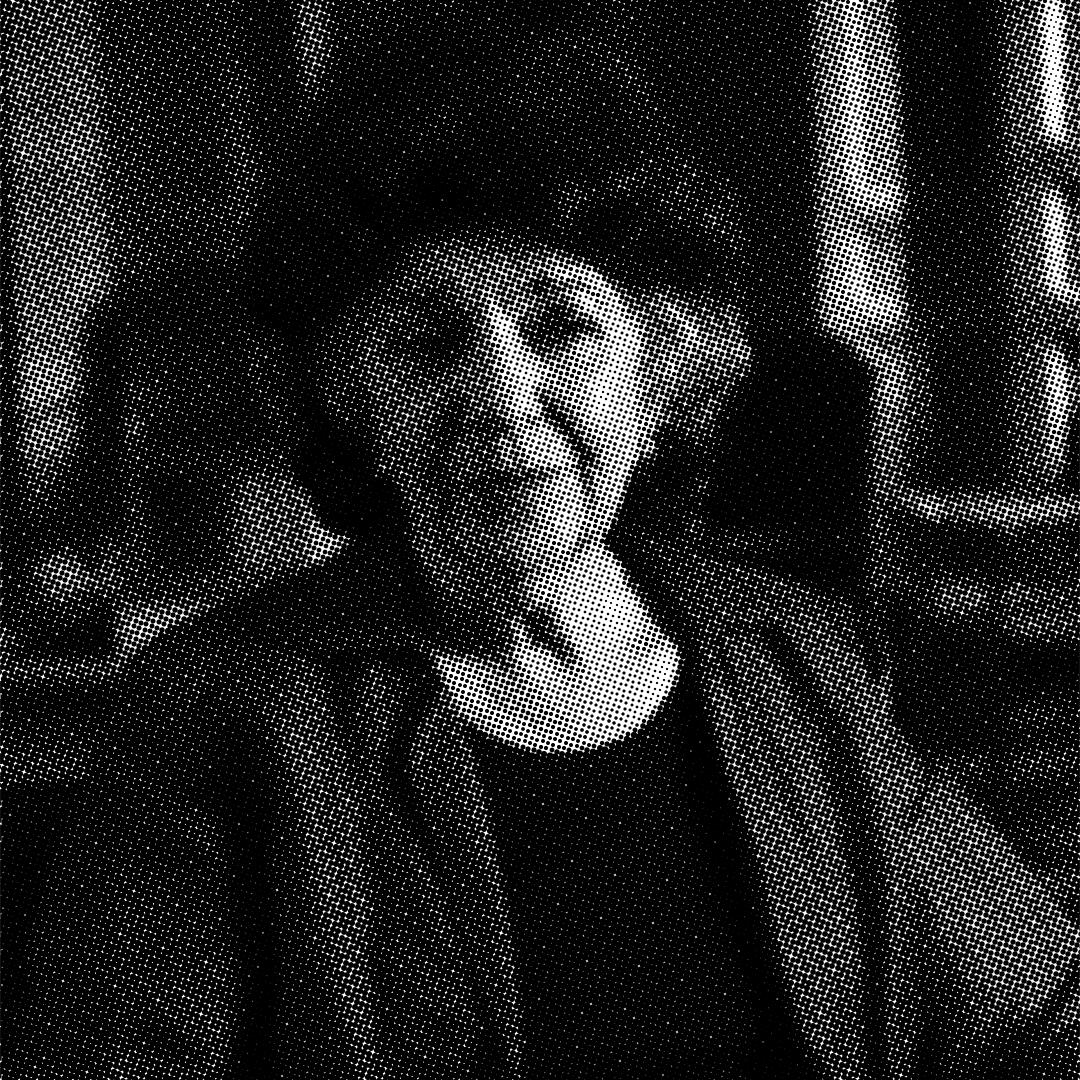 Eleonore Stump