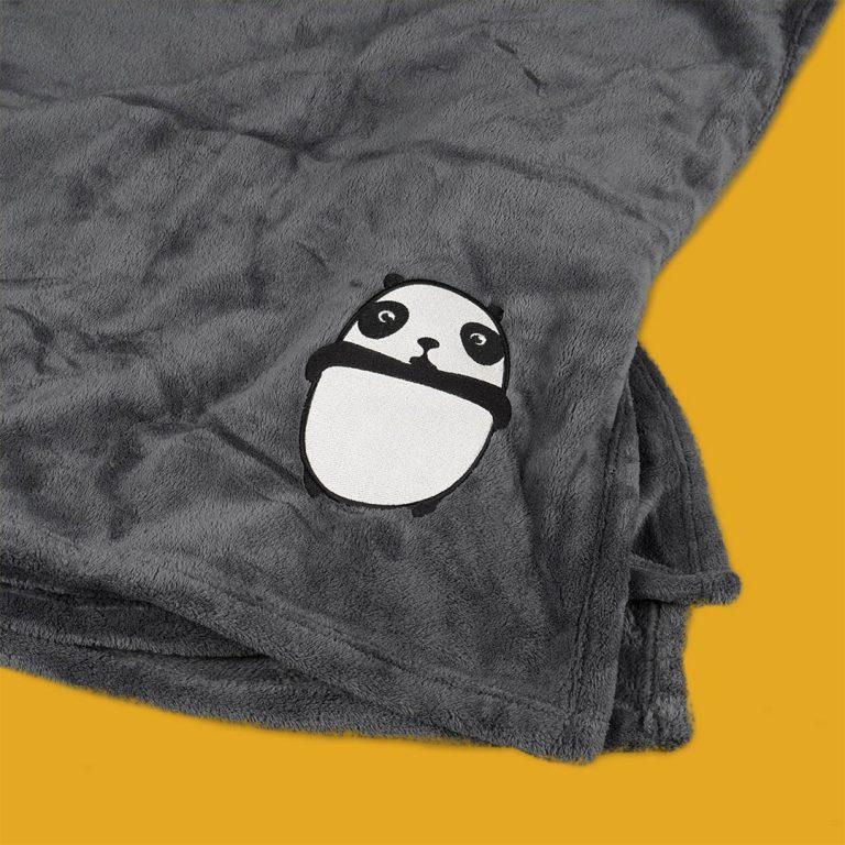 Panda: Koc