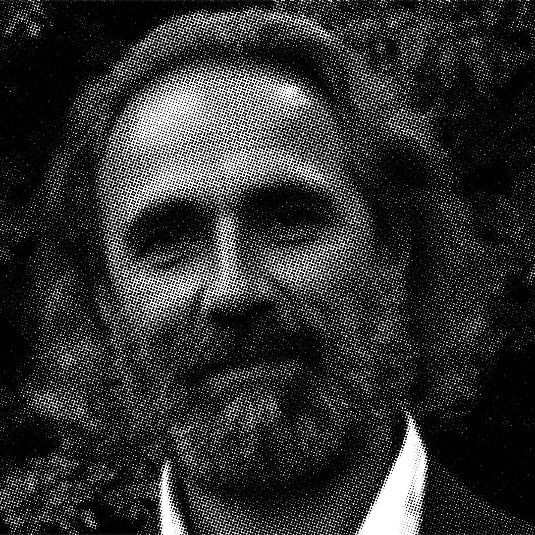 Philippe Dautais