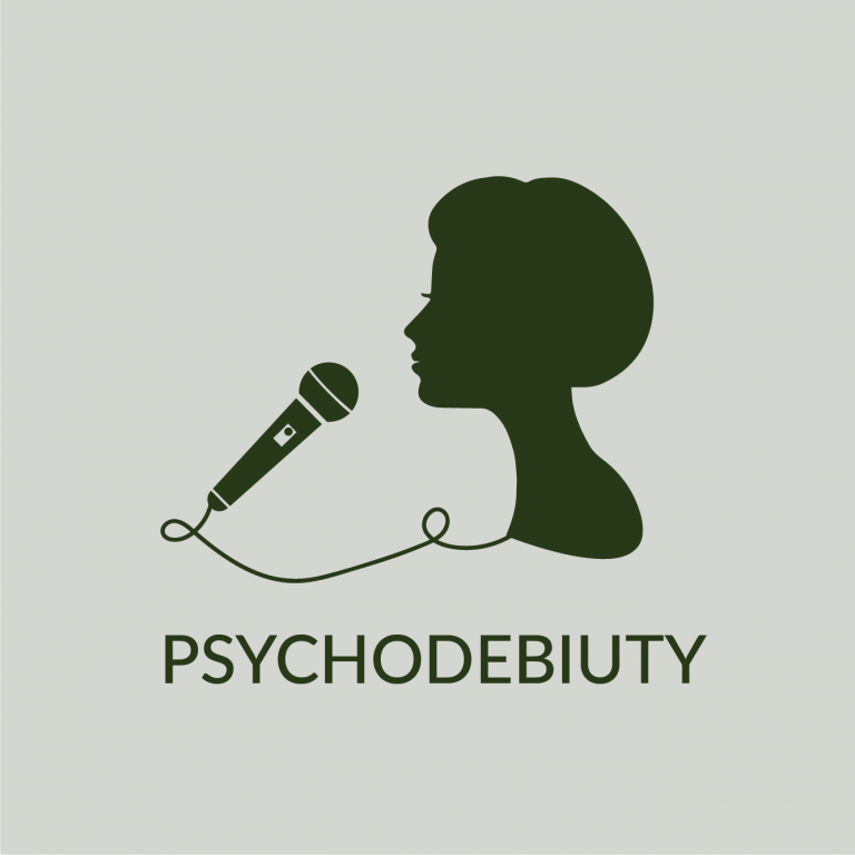 "W drodze partnerem konferencji ""Psychodebiuty"""
