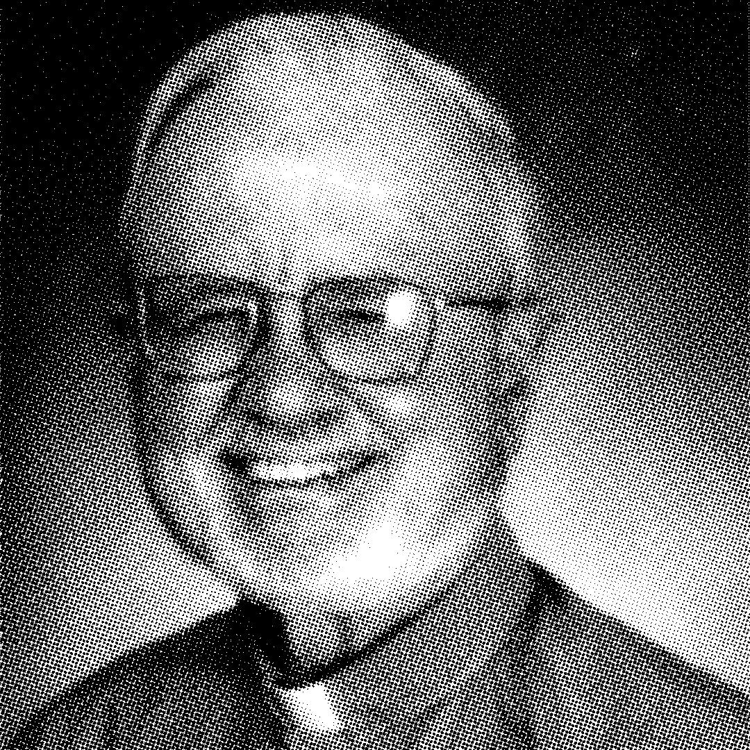George T. Montague SM