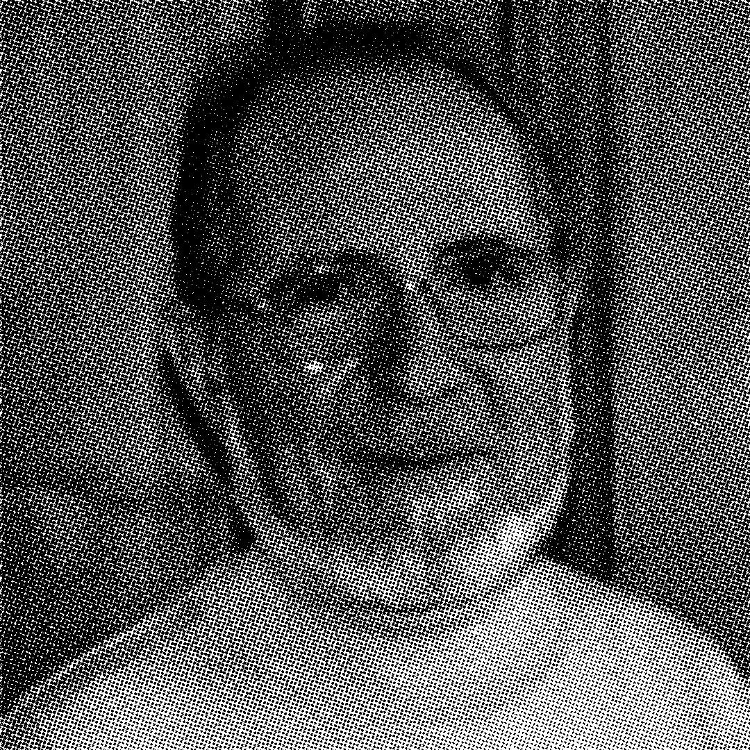 Jean-Pierre Torrell OP