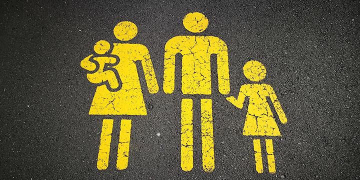 Gender po katolicku
