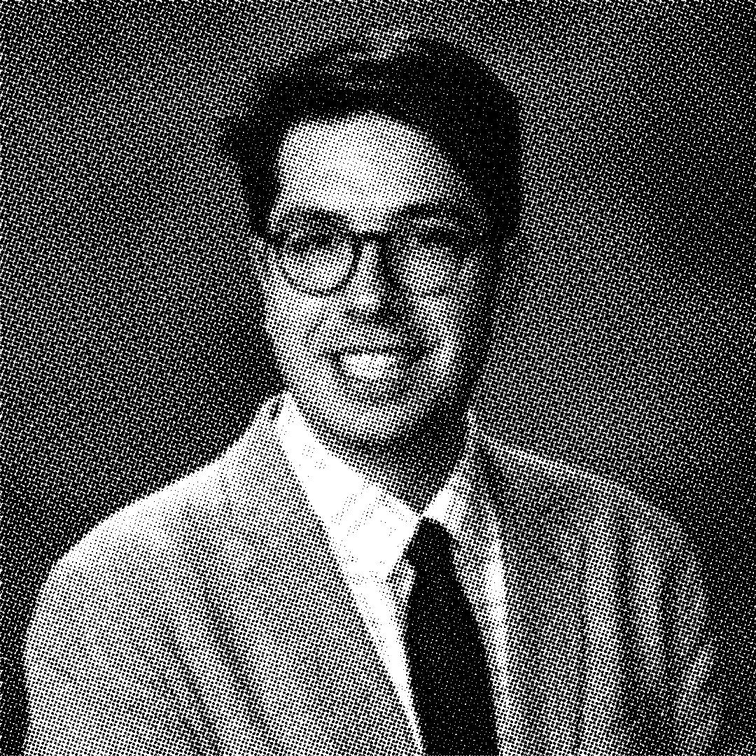 Timothy P. O'Malley