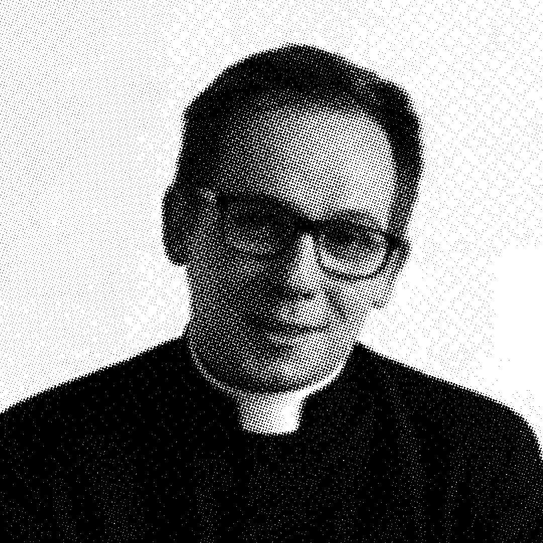 ks. Wojciech Nowicki