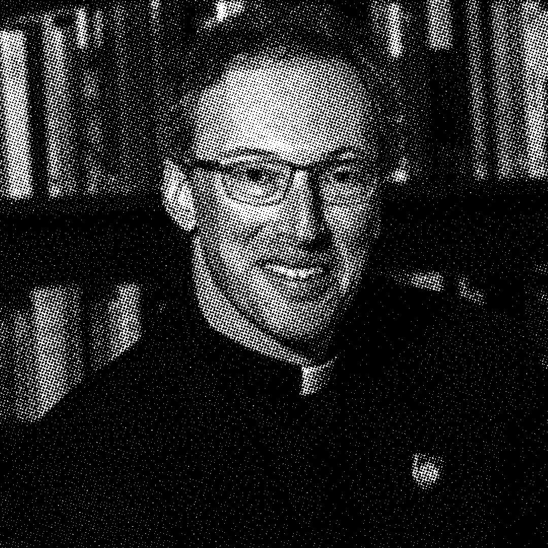Thomas D. Stegman SJ